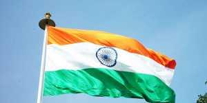 Авиакомпания Air India сообщила о компенсациях пассажирам разбившегося самолета