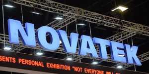 """""""Новатэк"""" ведет переговоры с покупателями в Азии по новым долгосрочным контрактам на поставку СПГ"""