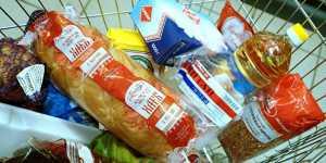 В России изменились цены на ряд продуктов
