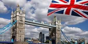 Банк Англии: экономика Британии будет восстанавливаться 2-3 года после COVID-19