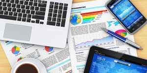 События в сфере макроэкономики и бизнеса 12 августа
