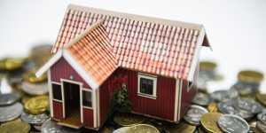 ЦБ отложил ужесточение выдачи ипотеки в зависимости от долговой нагрузки