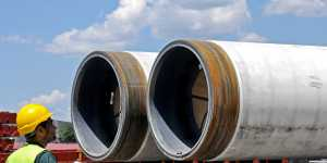 Новак заявил, что Россия и Турция обсуждают долгосрочное соглашение о транзите газа