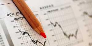 Мировые фондовые рынки в первый день недели повышаются