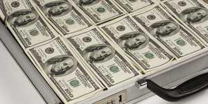 Российские миллиардеры с начала года потеряли свыше $23 млрд