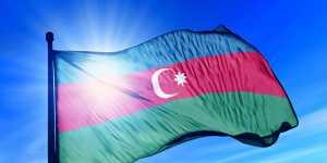 Азербайджан предпримет дополнительные шаги для увеличения поставок газа в Турцию