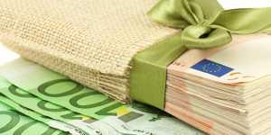 Официальный курс евро на пятницу вырос до 80,41 рубля