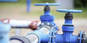 """Эксперты оценили причины и последствия приостановки транзита газа по """"Ямалу - Европе"""""""