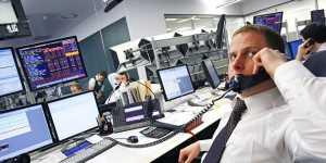 Акции Ozon подскакивали на 8% в начале второго дня торгов на Мосбирже