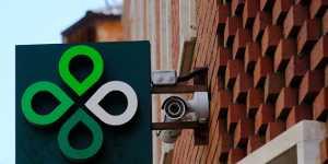 Топ-менеджер X5 Шехтерман сообщил о планах компании открыть не менее 2000 магазинов в 2022 году