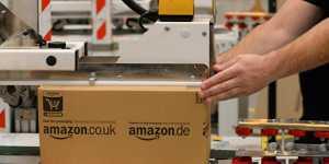 Производителей обяжут полностью утилизировать упаковки