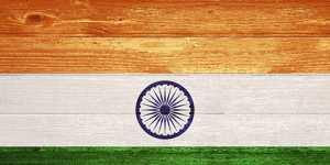 Четырнадцать человек погибли и более 120 ранены при крушении самолета в Индии