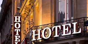 Названы самые перспективные для гостиничного бизнеса города России