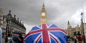 Безработица в Великобритании в апреле-июне сохранилась на уровне 3,9%, лучше прогноза
