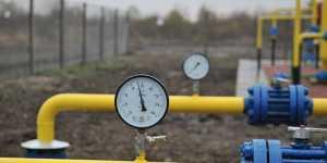 Украинский оператор оценил последствия снижения транзита газа из России