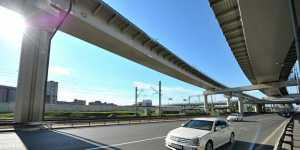 Минтранс может повысить скоростной лимит на бесплатных автотрассах