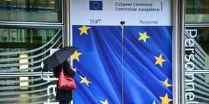 Глава Евросовета обновил предложение по многолетнему плану и фонду восстановления ЕС