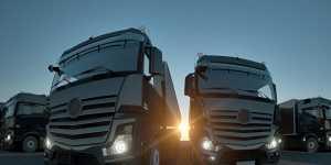 Путин призвал снять лишние ограничения для несырьевых экспортеров