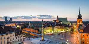Польша создает крупный энергоконцерн с участием государства