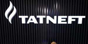 """""""Татнефть"""" сейчас сократила добычу на 20%, в 2021 году ожидает снижения на 10%"""