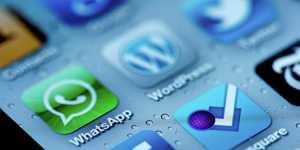 WhatsApp, Facebook и Twitter обжаловали штрафы на 36 миллионов рублей за отказ локализовать данные