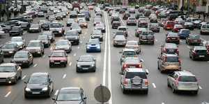 В ГИБДД объяснили методику наказания водителей за использование телефонов