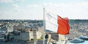 Россия и Мальта согласовали повышение до 15% ставки налога на дивиденды и проценты
