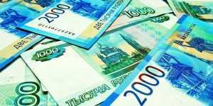 Денежная база России в узком определении выросла за неделю на 0,5%