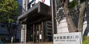 Биржи АТР закрылись в плюсе вслед за рынками США, в лидерах роста - индексы Китая