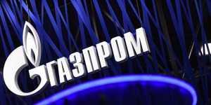 """""""Газпром"""" видит новые возможности в падении рынка СПГ"""