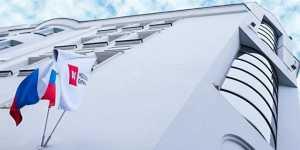 Совет директоров HeadHunter одобрил листинг компании на Мосбирже