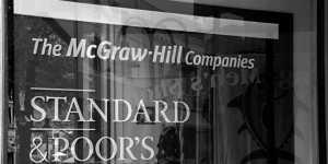 S&P отозвало рейтинг девелопера O1 Properties по требованию эмитента