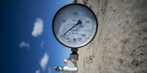 """Глава """"Газпром нефти"""" объяснил, чем продиктован уход Европы к """"зеленой"""" повестке"""
