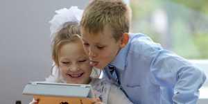 Родители 26 млн детей уже получили июльские детские выплаты