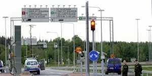 Россия открыла безвизовый въезд для иностранцев для коротких командировок