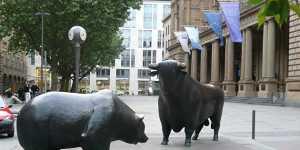 Фондовые биржи Европы в основном растут на статистике по Германии