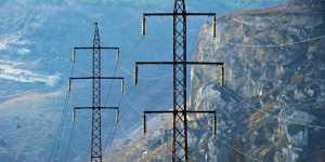 Минэнерго: подготовка энергетики к зиме осложнялась погодными аномалиями
