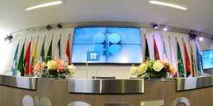 Замминистра нефти Ирана будет временным представителем страны в ОПЕК