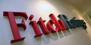"""Fitch подтвердило рейтинг Kraft Heinz на уровне """"BB+"""""""