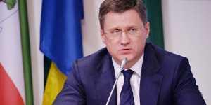 Новак обозначил долю России в общем росте добычи ОПЕК+