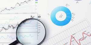 События в сфере макроэкономики и бизнеса 10 июля