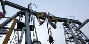 Нефть умеренно дорожает в ожидании сокращения её добычи