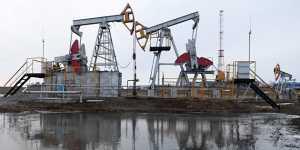 Источник: минэнерго России оценивает профицит нефти на рынке в 7-12 млн баррелей в сутки