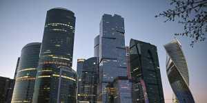 Стало известно, какое жилье можно взять в ипотеку с московской зарплатой