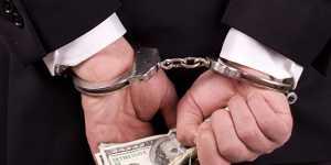 Эксперт прогнозирует рост экономических преступлений в России