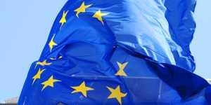 Розничные продажи в еврозоне в октябре выросли лучше прогноза