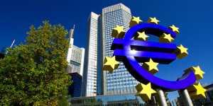 Эксперты допустили W-образный сценарий для траектории мировой экономики