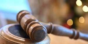 Юрист рассказал, как отсудить львиную долю инвестпортфеля при разводе