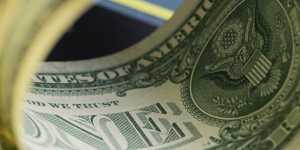 Доллар вышел в плюс к иене после президентских дебатов