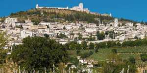 """В Кипре разбираются с подозрительными """"золотыми паспортами"""""""